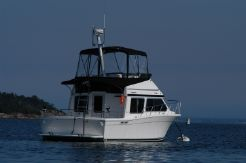 2005 Commander 30 Sportcruiser