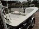 Maverick Boat 17 HPX-Simage