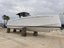 2021 Pardo Yachts Pardo 38