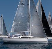 2014 X-Yachts XP33