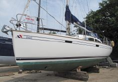 2009 Southerly 32