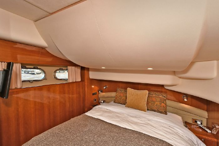 2005 Viking Sport Cruisers For Sale Sell