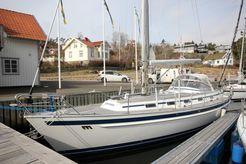 2004 Malo 41