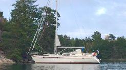 2005 Regina 43