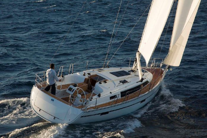 2018 Bavaria For Sale Purchase