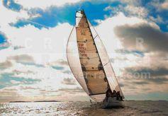 2015 M Yachts 35