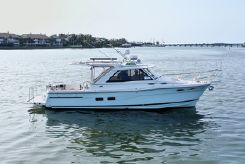 2014 Cutwater C-30 SC Sport Coupe