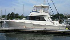 1988 Viking 45 Convertible