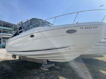 2006 Sea Ray 290AJ