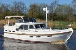 2011 Boarncruiser 40 Classic Line