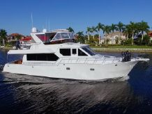 2005 Altima 61 PILOTHOUSE