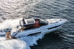 2021 Rio Yachts Sport Coupe 56