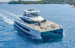 2021 Fountaine Pajot 2021 Power Catamaran 67