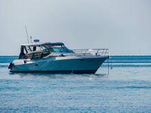 2006 Riviera M400 Sport Cruiser