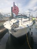 1984 Sea Ray 39' Express Cruiser