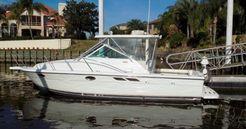 2006 Tiara Yachts 2900 Open