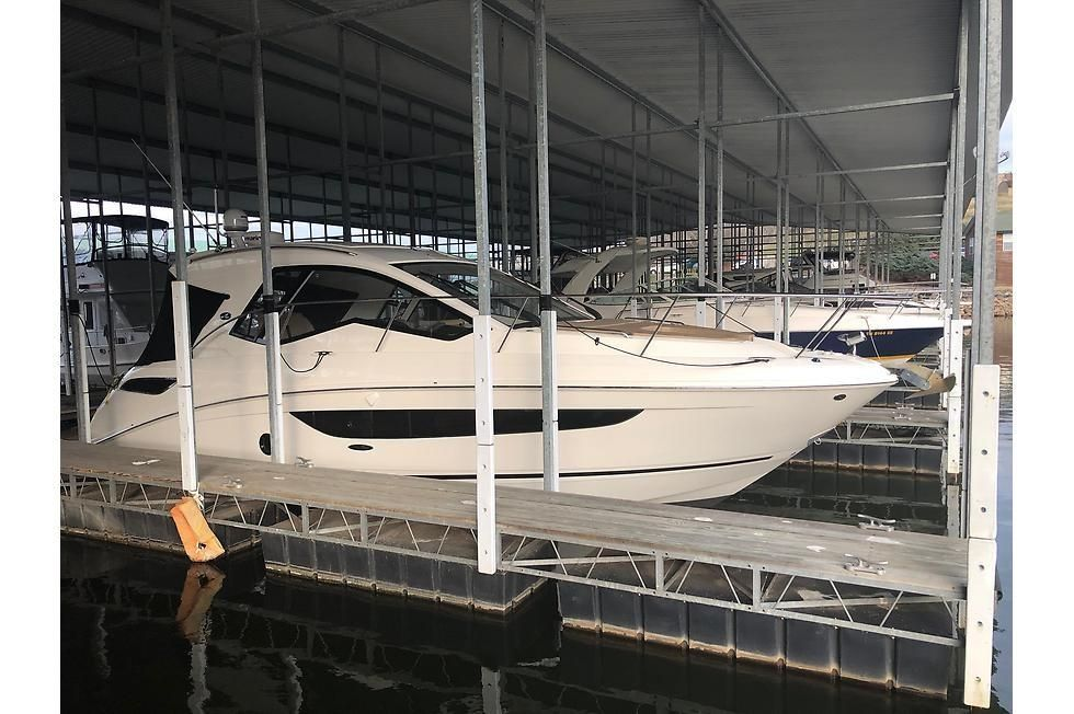 Explore Sea Ray Boats For Sale View This 2017 Sea Ray Sundancer 350