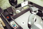 Alumacraft Competitor 205 CSimage