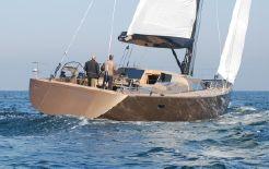 2006 Felci Felci Yachts 80' FC
