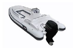 2022 Ab Inflatables 17 dlx