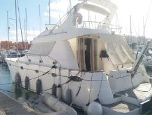 2005 Catana Catana 45 POWER
