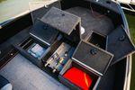 Alumacraft Competitor 165 Tillerimage
