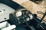 Alumacraft Escape 165 CSimage