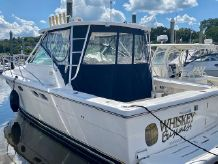 2003 Tiara Yachts 3100 Open LE