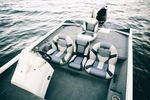 Alumacraft Pro 185image