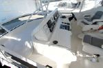 Marquis 55 Motor Yachtimage