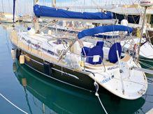2004 Bavaria 44 Cruiser