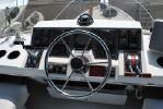 Bayliner 3288 Motoryachtimage