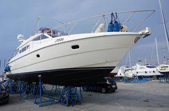 2006 Ferretti Yachts 500