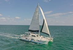 2014 Royal Cape Catamarans majestic