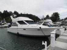 1999 Bayliner 3788 Motoryacht