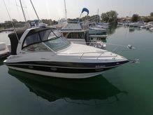 2011 Cruisers Yachts 300 Express