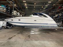 2003 Cobalt 360 Performance Cruiser