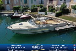 2011 Asterie 40