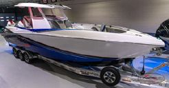 2020 Sunsation 34 CCX