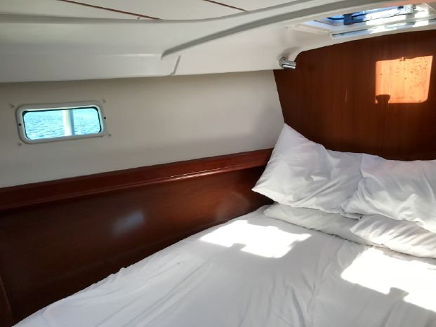 2005 Beneteau For Sale Purchase