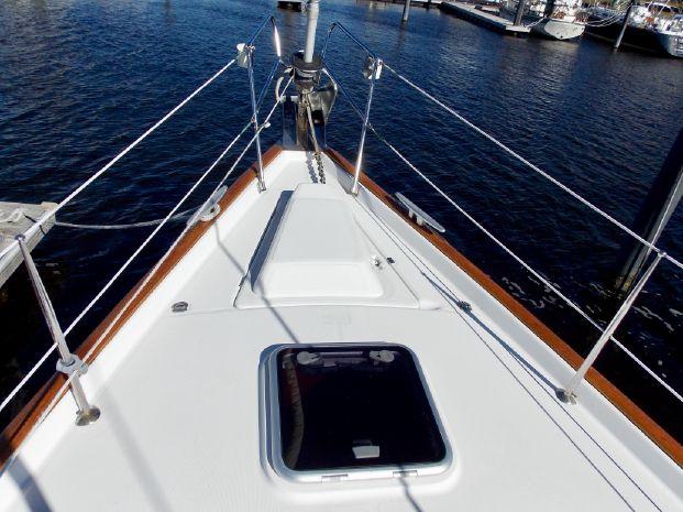 2005 Beneteau Purchase BoatsalesListing