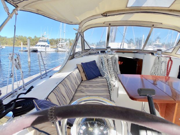 2005 Beneteau For Sale Sell