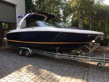 2014 Regal 2700 ES Bowrider