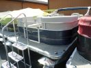 Apex Marine Qwest LS 820 DS Barimage