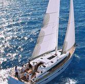 2022 Bavaria 46 Cruiser
