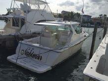 2007 Tiara Yachts TIARA 30'