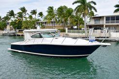2004 Tiara Yachts 3800 Open