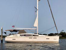 2013 Jeanneau Sun Odyssey 41DS