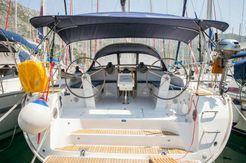 2017 Bavaria Cruiser 51
