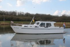 2004 Motor Yacht TT Ranger 11.50 OK